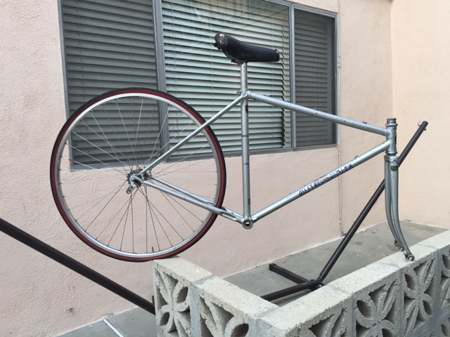 Craigslist Bicycles For Lancaster Pa 4k Wallpapers
